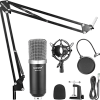 Neewer NW-700 Broadcasting Recording Condenser Microphone